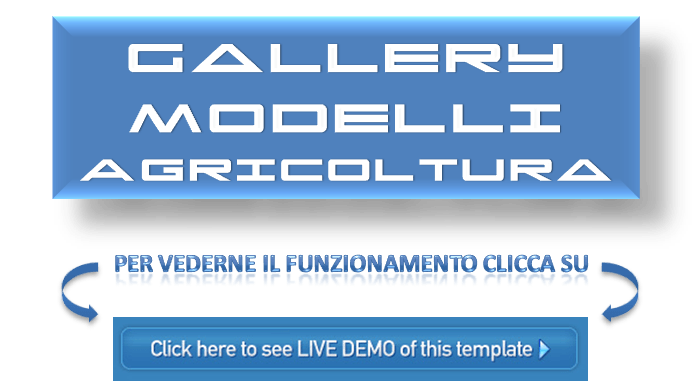agricoltura-roma-gallery
