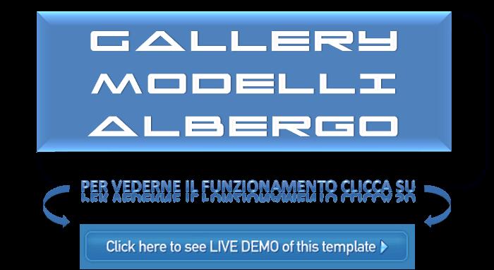 albergo-roma-gallery