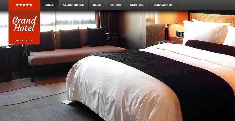 albergo-roma