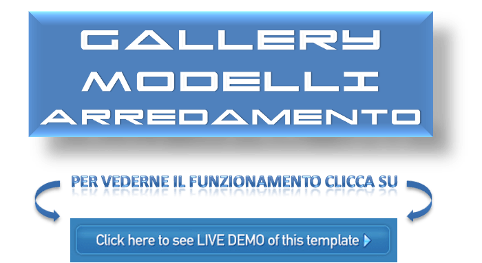 arredamento-design-gallery