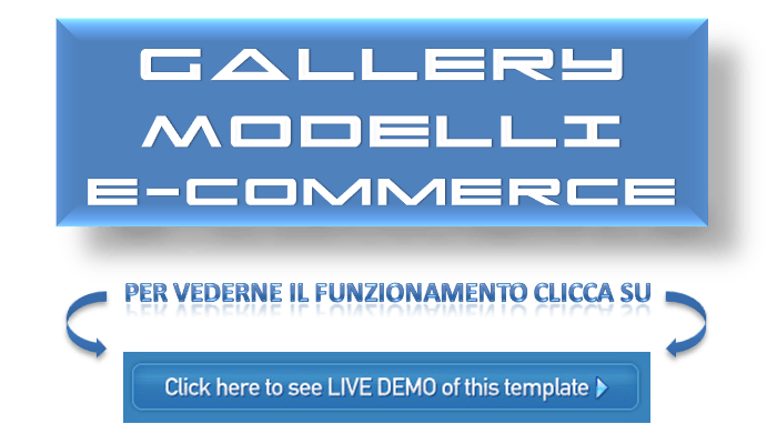 e-commerce-roma-gallery