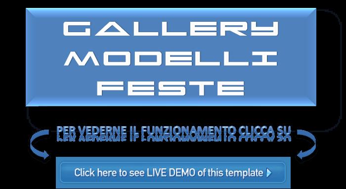 feste-roma-gallery