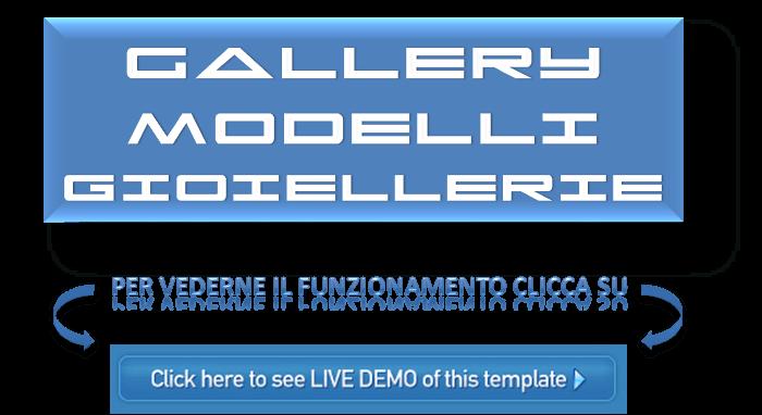 gioiellerie-roma-gallery