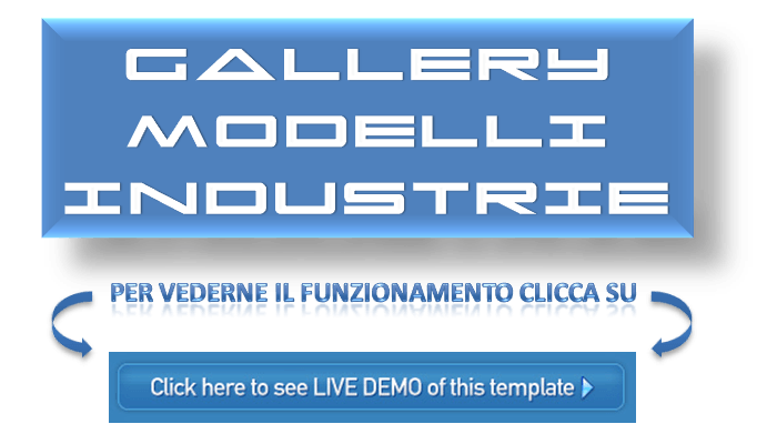 industrie-roma-gallery