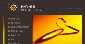 investigatore privato roma che lavora per agenzia investigativa