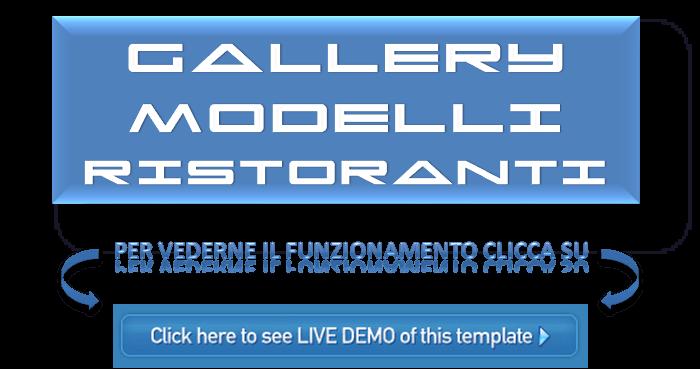 ristoranti-roma-gallery