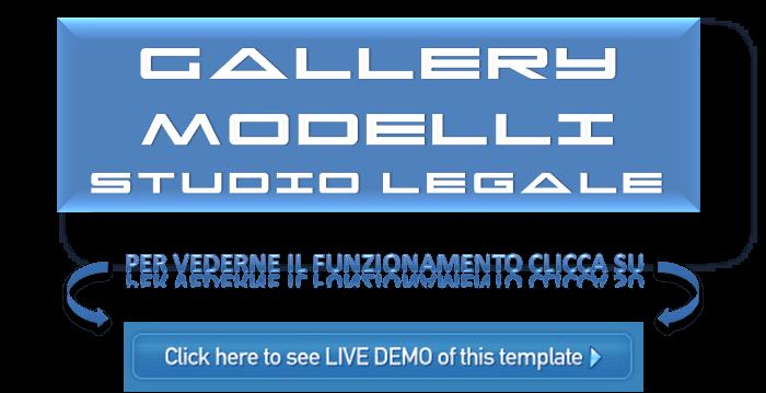 studio-legale-roma-gallery